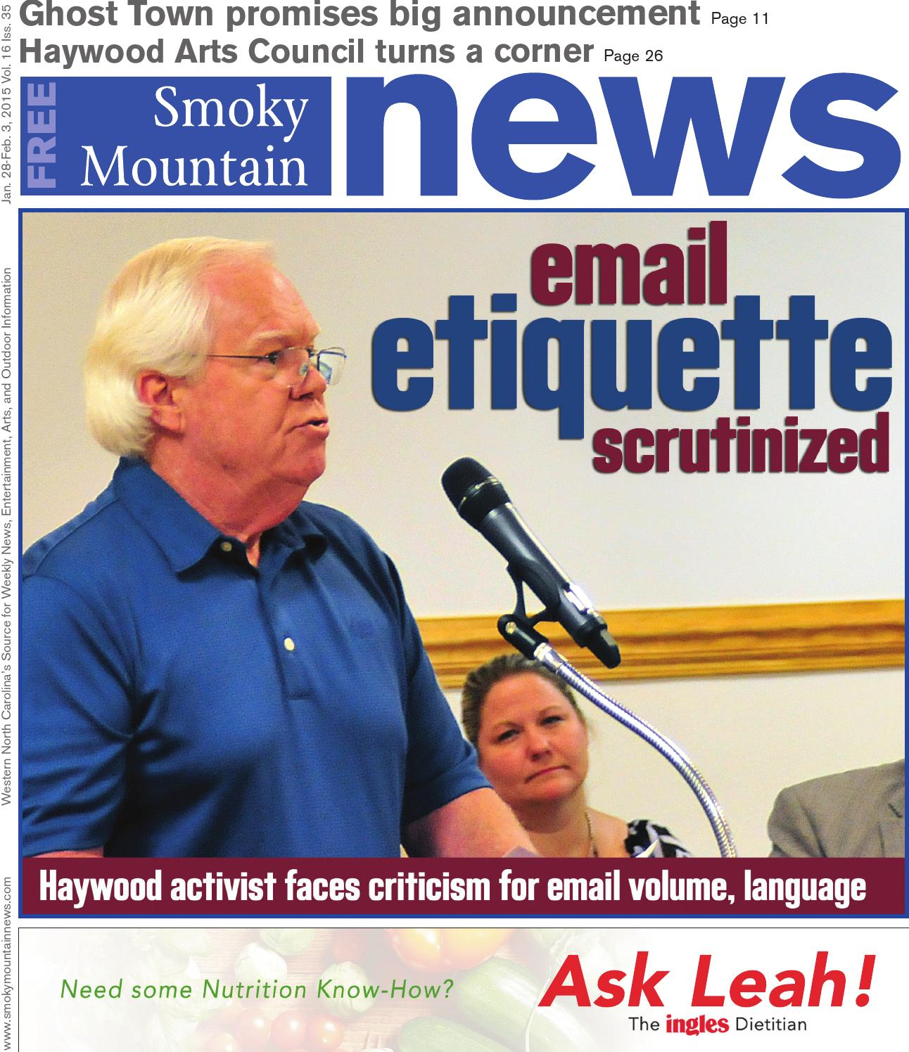Smn 01 28 15 by smoky mountain news issuu 1betcityfo Image collections
