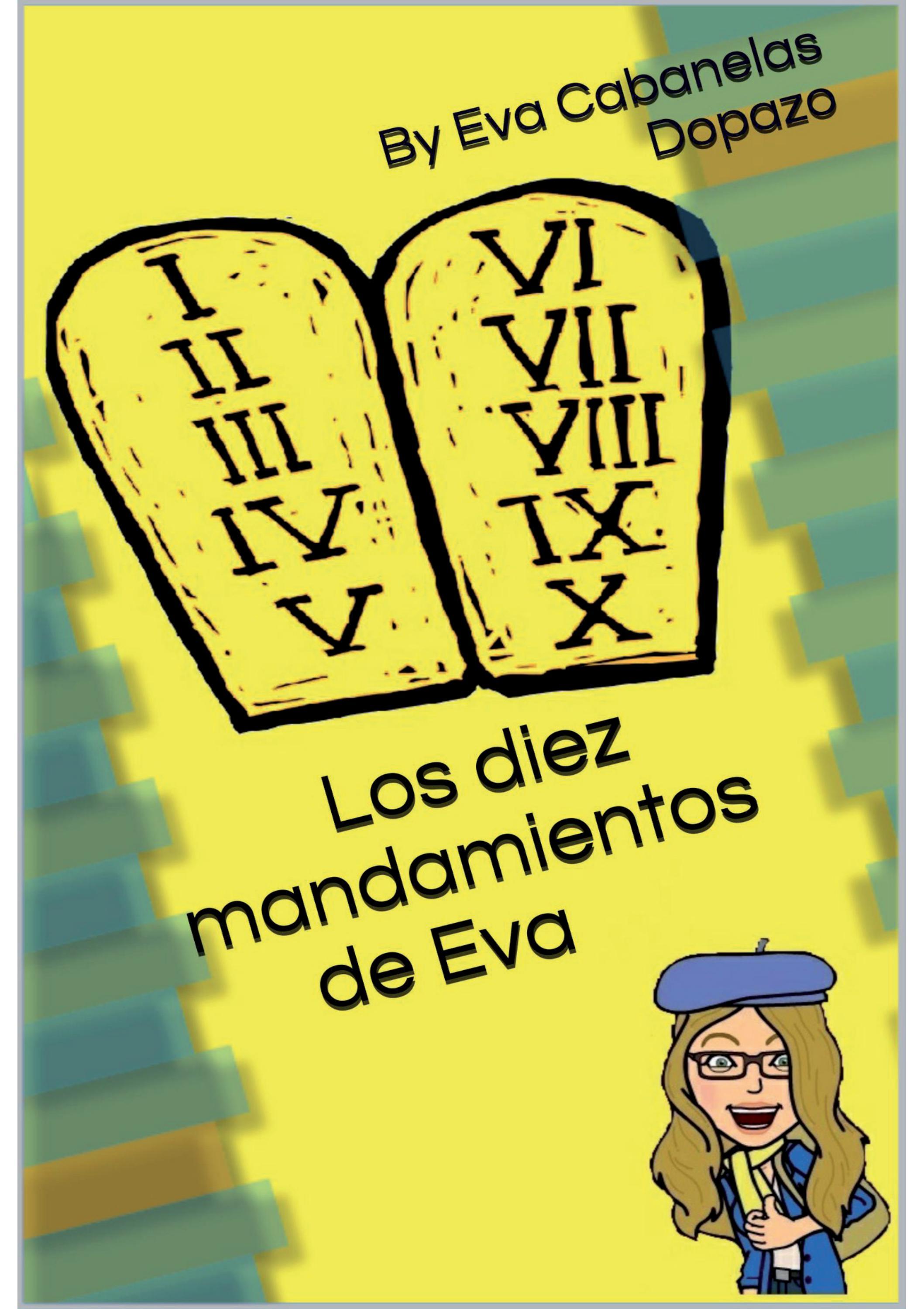Gracioso Eslogan Keep Calm Y WAG en impreso Bandana Perro Mascota Corbata 8 Colores 3 Tamaños