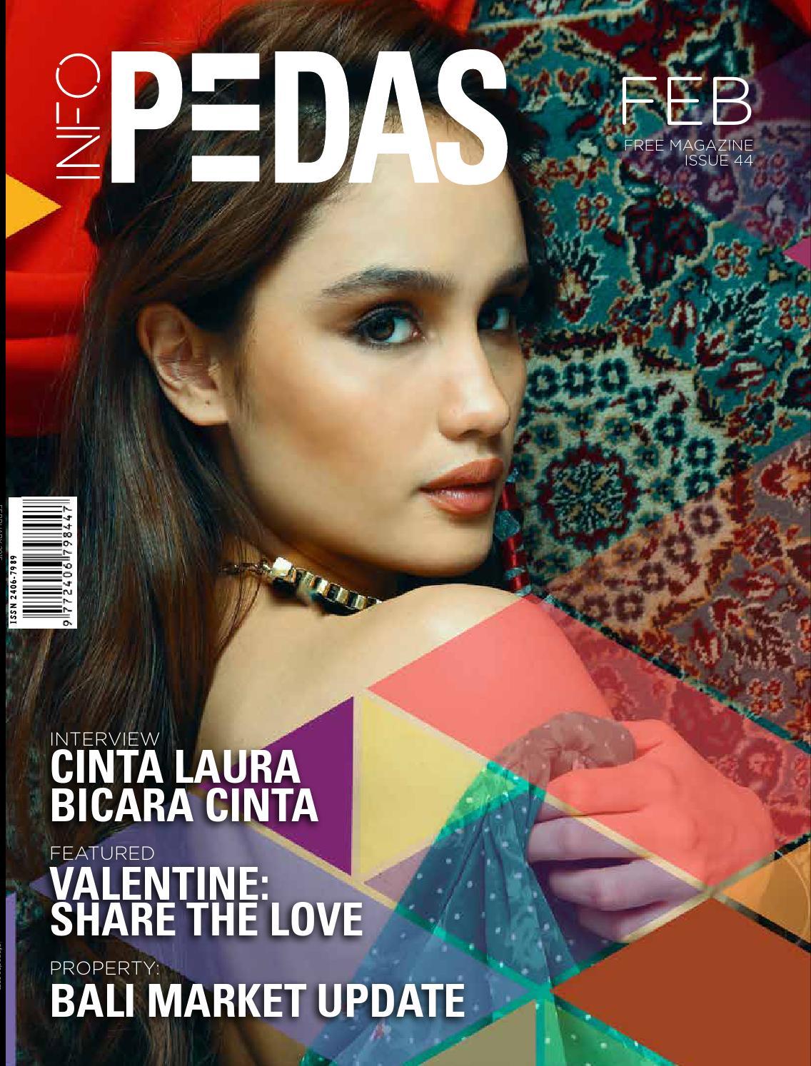 Majalah Infopedas Edisi 41 By Pedas Issuu E Voucher 200 Double Point Sticker Tiara Gatzu Monang Maning Toko Soputan 44
