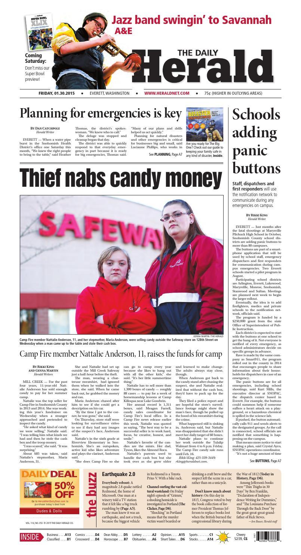 5fe04f9fb52 Everett Daily Herald