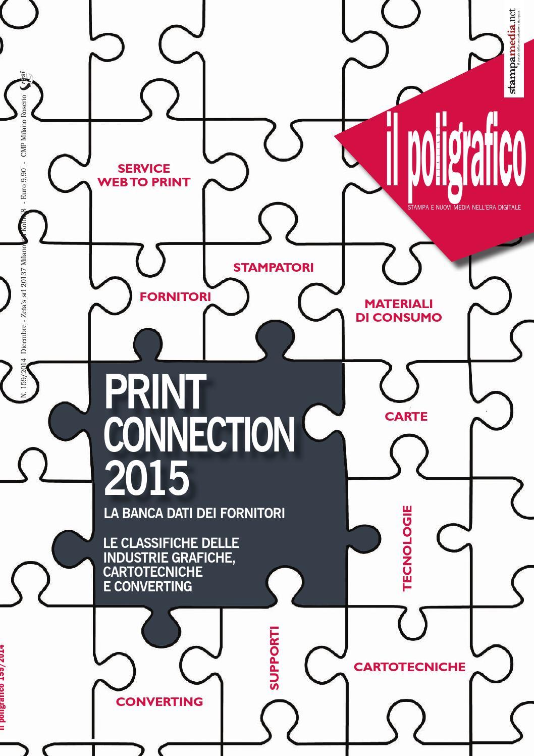semestre 108 pagine LEGO catalogo prospetto Pubblicità opuscolo di 2014 1