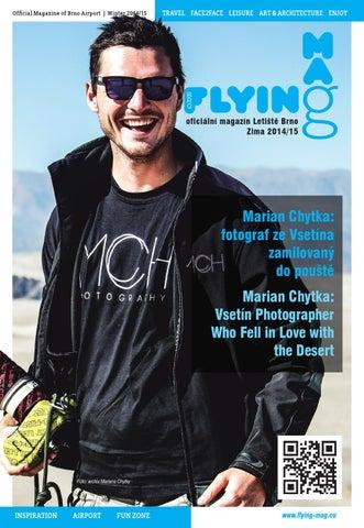 Flying Mag Zima 2014 2015 by INA SPORT spol. s r.o. - issuu 5b0fa03d8f