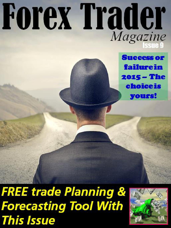 bitcoin kaufen julian hosp best forex trading magazines