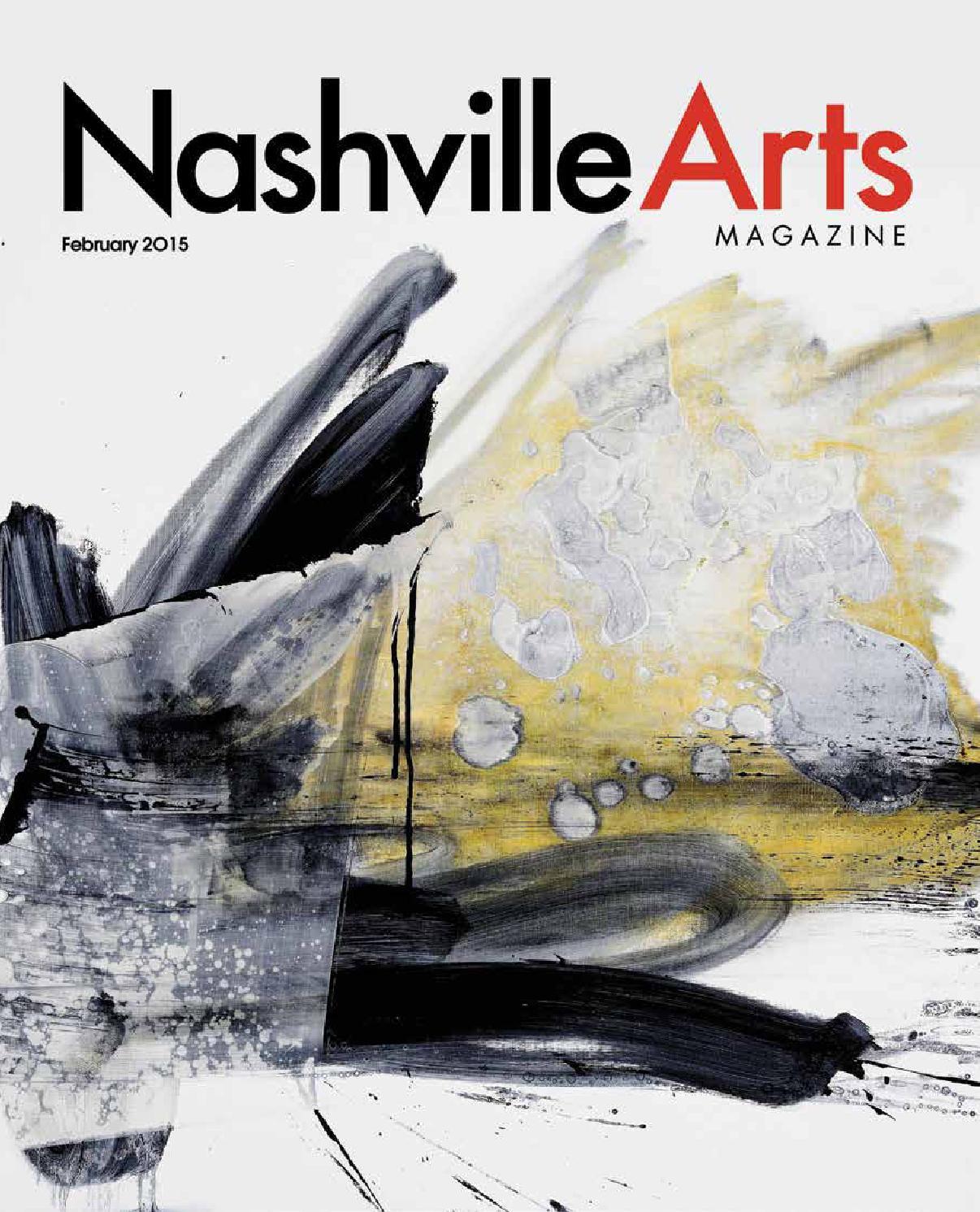 February 2015 Nashville Arts Magazine By Issuu Full Body Workouts On Pinterest Melissa Bender Circuit And