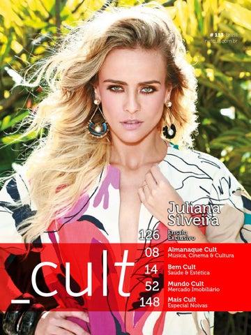 280b4167cb Revista cult by Revista Cult - issuu