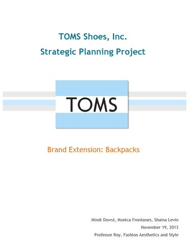 a plan to change toms sexual preference