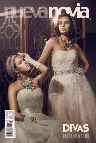 Vestidos de novia en leon mfr