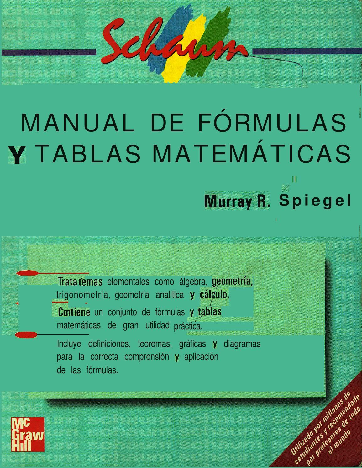 read Sobolev Estimates for Two