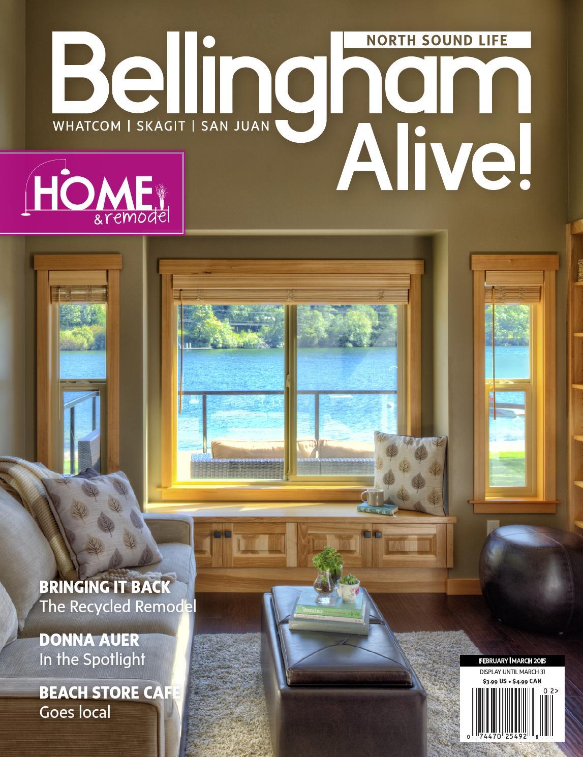 Feb mar 2015 bellingham alive north sound life by k l media issuu