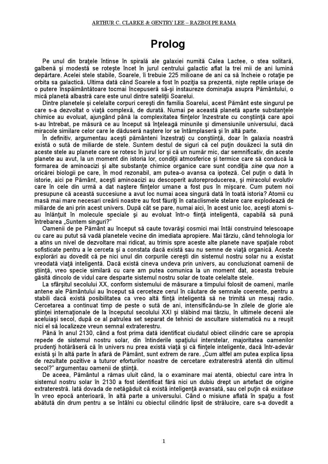EFIGIE DE PICTOR DAN HATMANU - PDF Kostenfreier Download