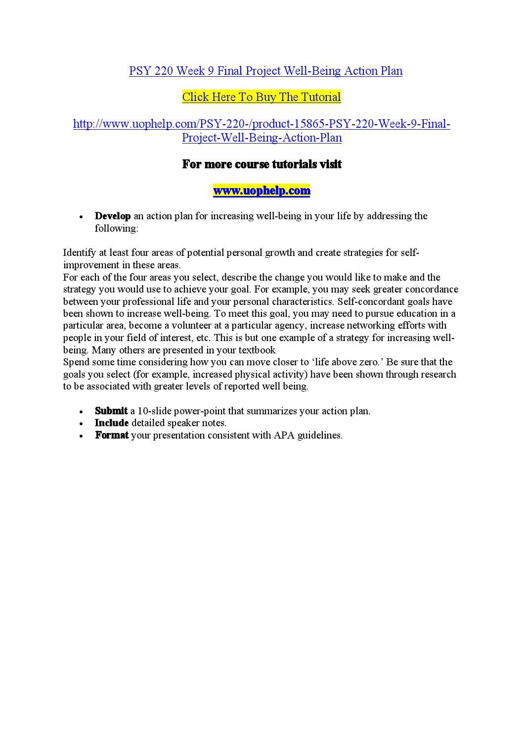 XACC 280 UOP COURSE/UOPHELP