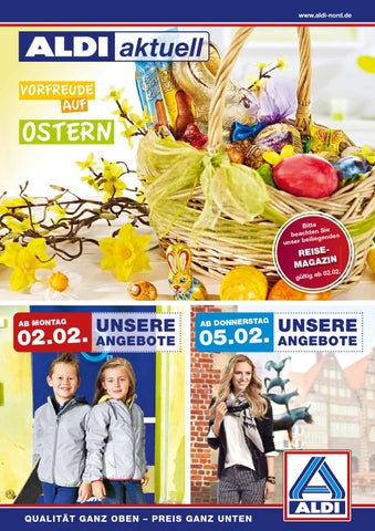 My Friends Told Me About You Guide aldi angebote ab montag