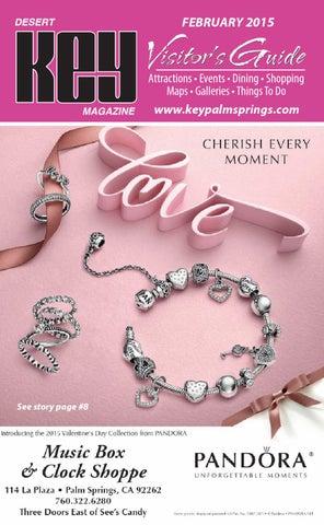208abaefa Desert KEY Magazine February 2015 by Desert Key Magazine - issuu