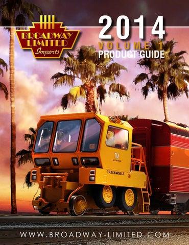 Durango Press HO #132  Freight Door Style-1 2