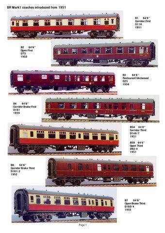 WRENN model railway Reversing Rod for Royal Scot Loco