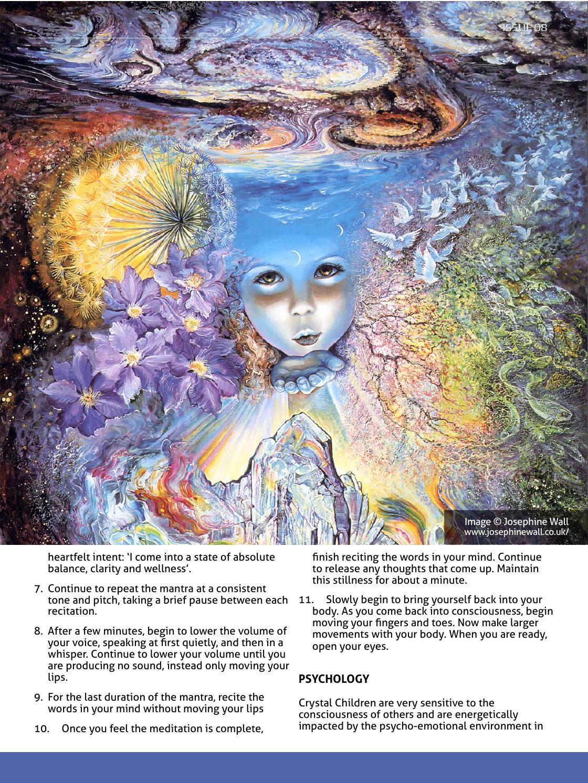 Sage Magazine Issue 8 by Sage Magazine - issuu