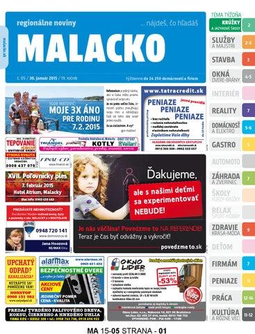 07f510943bf31 Malacko 15-05 by malacko malacko - issuu