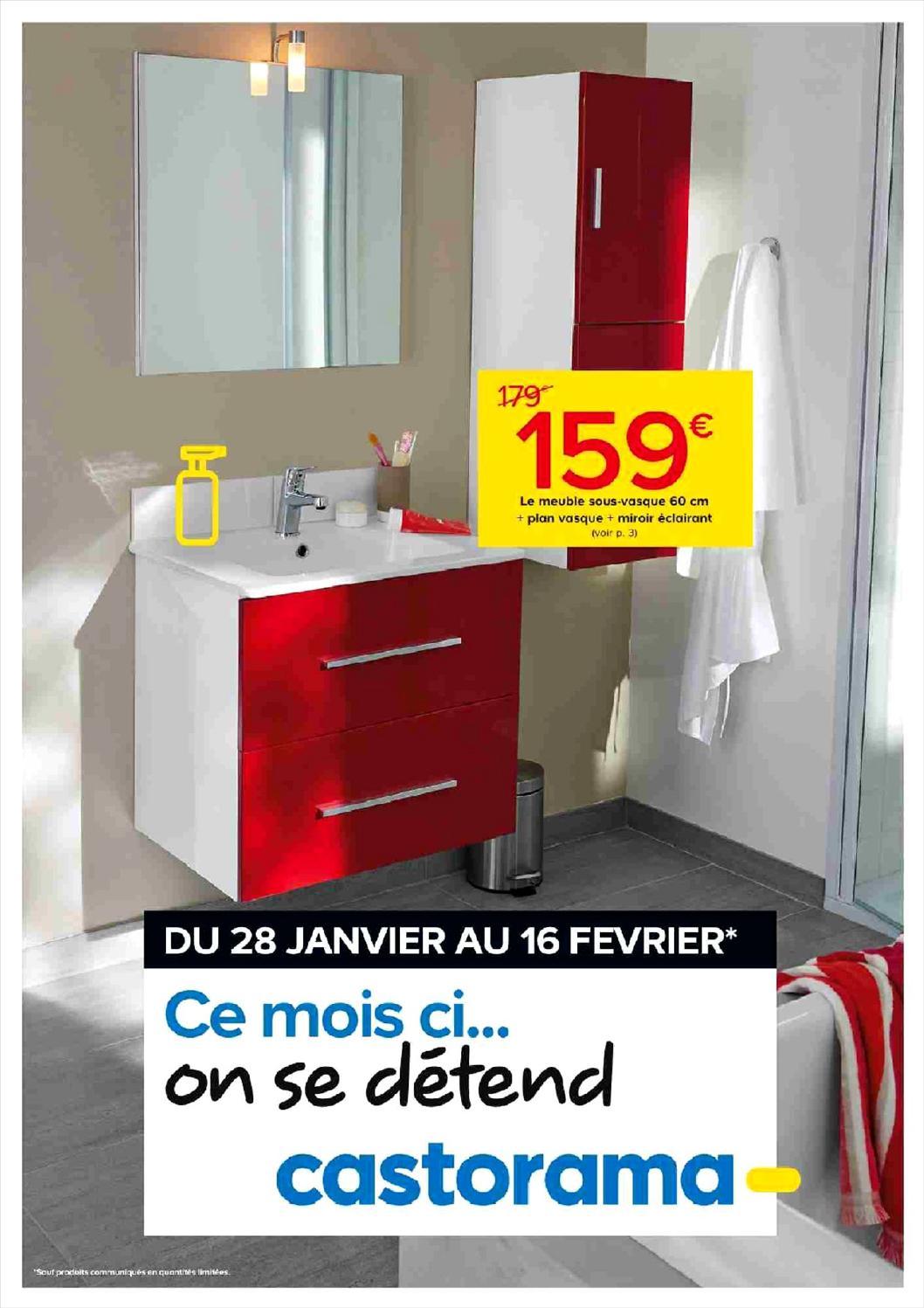castorama valabledu30012015au16022015 by jan deo issuu. Black Bedroom Furniture Sets. Home Design Ideas