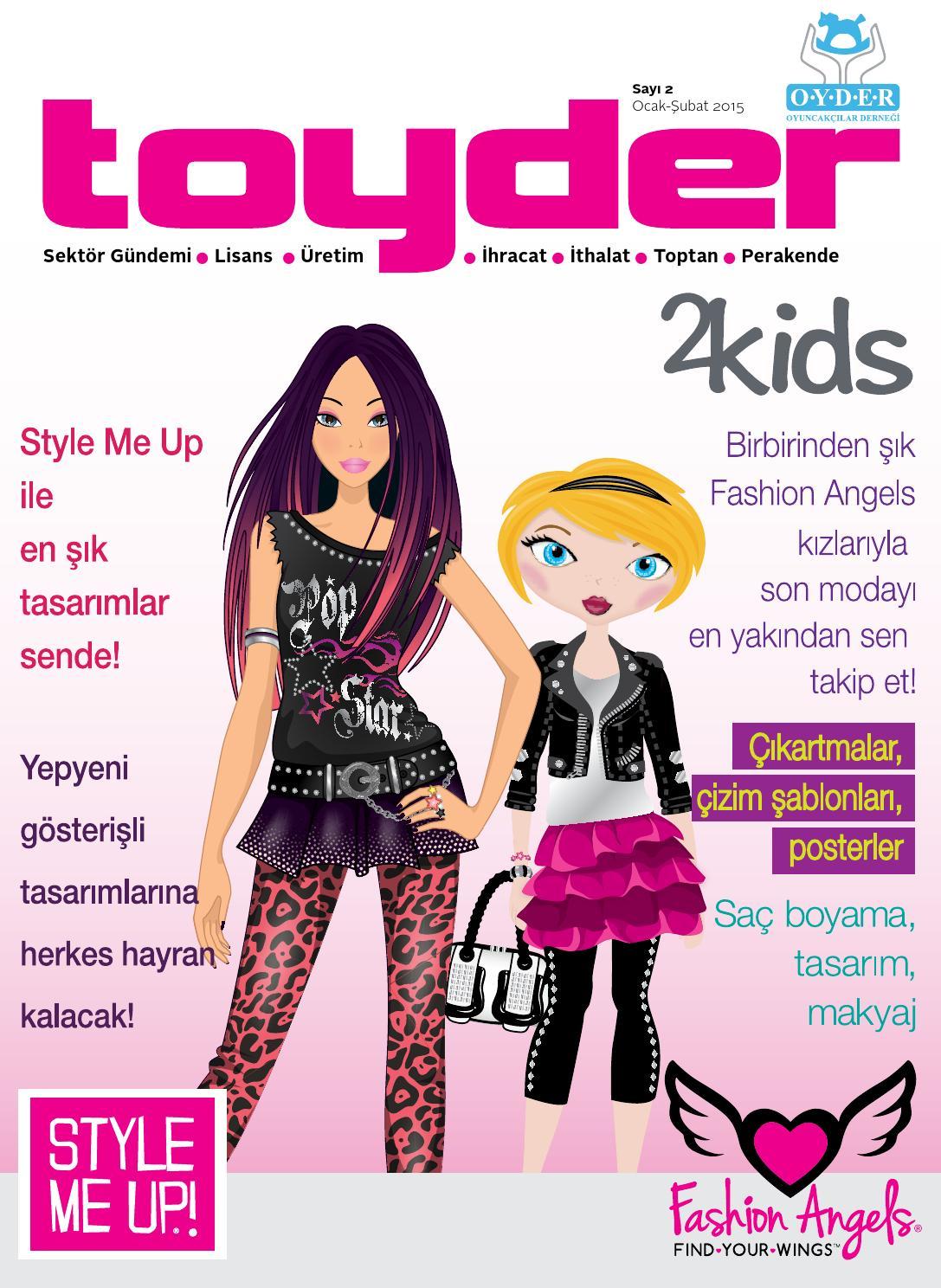 BarbieLego ile 50 Yıl Sergisi Forum İstanbul'da 43
