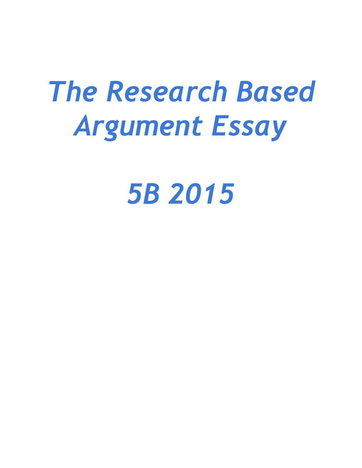 Dissertation edinburgh