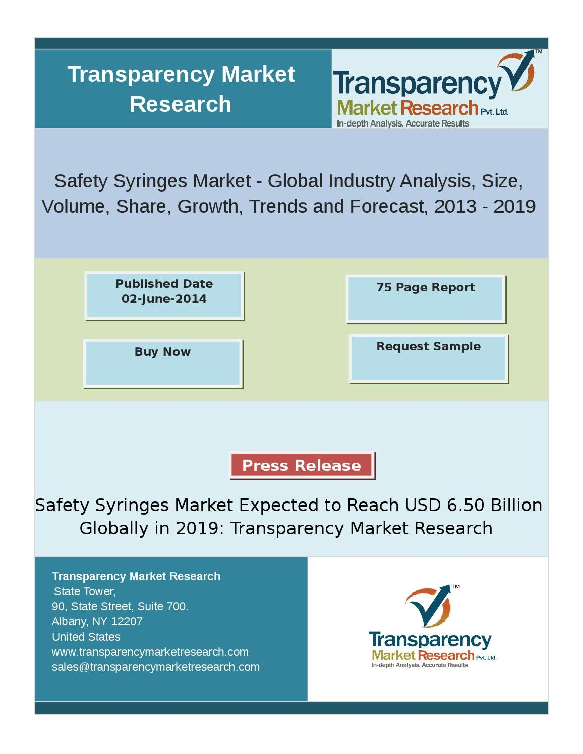 Research & Results 22019 by Research & Results issuu