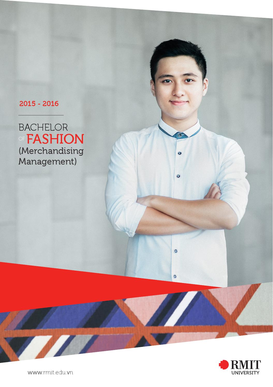 Fashion Marketing Degree Programs and Majors - m 14