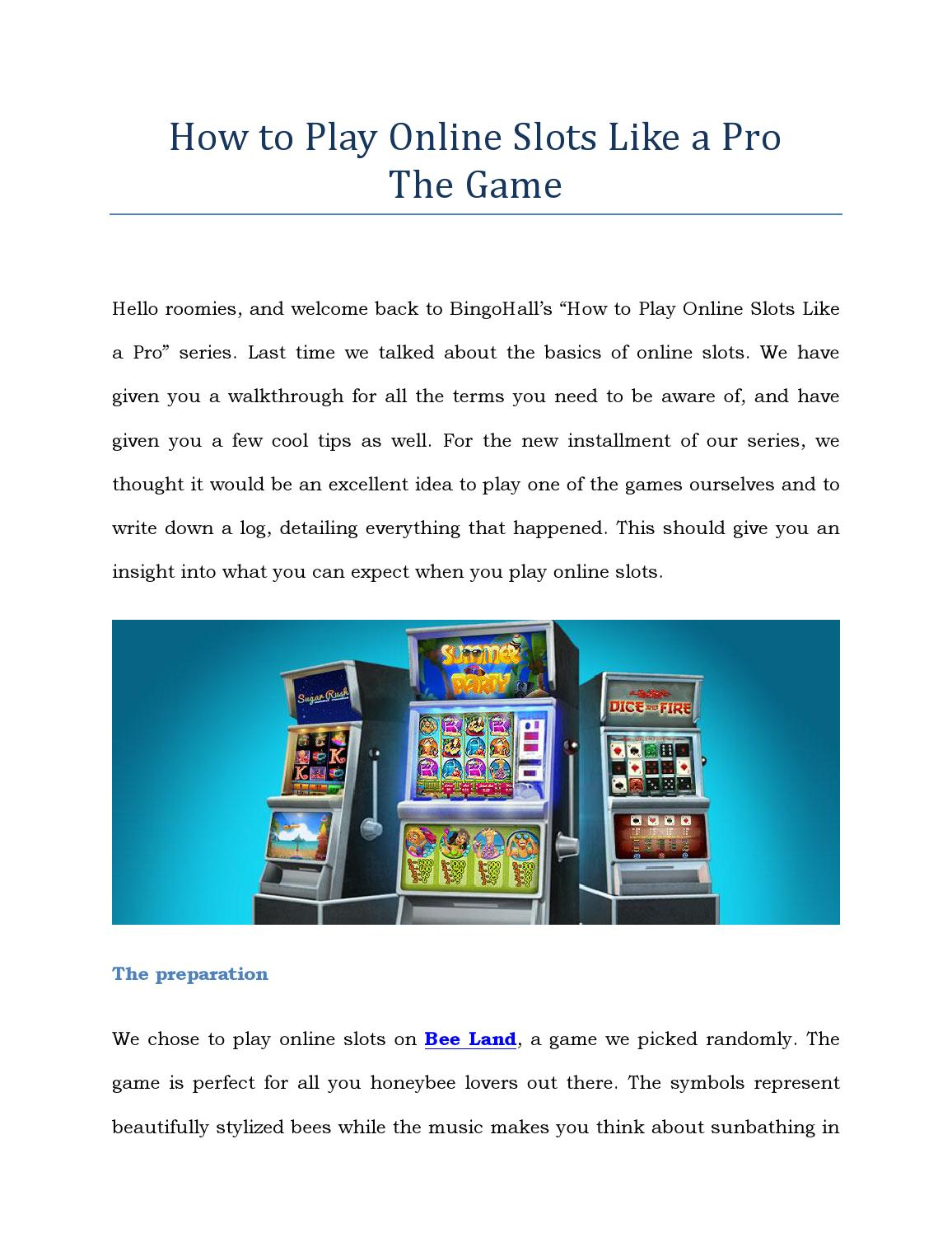 Slot phone installment payment synchrony bank