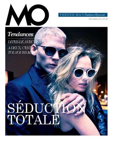 ff987a979b MO #43 Fashion/Eyewear by MO Fashion/Eyewear - issuu