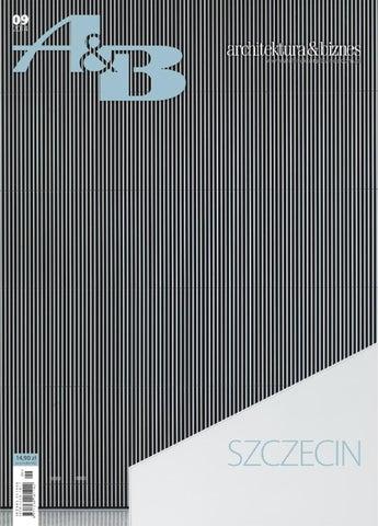 c30565503ba8e3 Architektura & Biznes 9/2014 by Architektura & Biznes - issuu