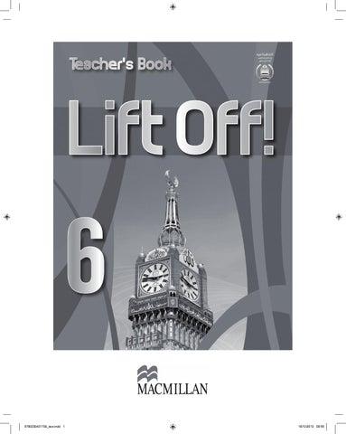 lift off tb 6 print ready by nawaf alharbi issuu