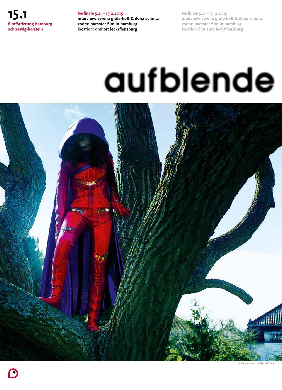 Aufblende 1/15 by Filmförderung Hamburg Schleswig-Holstein - issuu