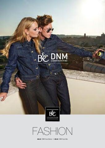Abbigliamento Completo by Neoprint Sas - issuu 35b9d34e73e