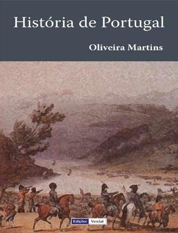 Historia de portugal oliveira martins by elio - issuu 5cc391512ec01