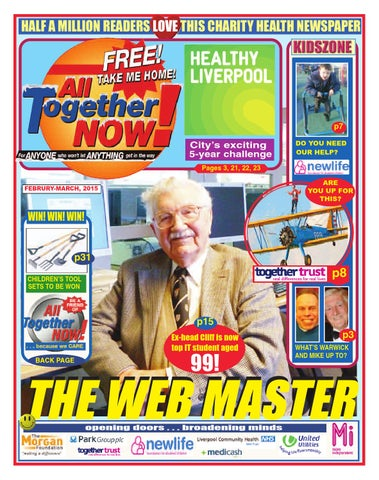Atn issue 60 feb mar15 by all together now issuu.