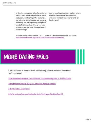 Hvor længe du skal vente til dating efter skilsmisse