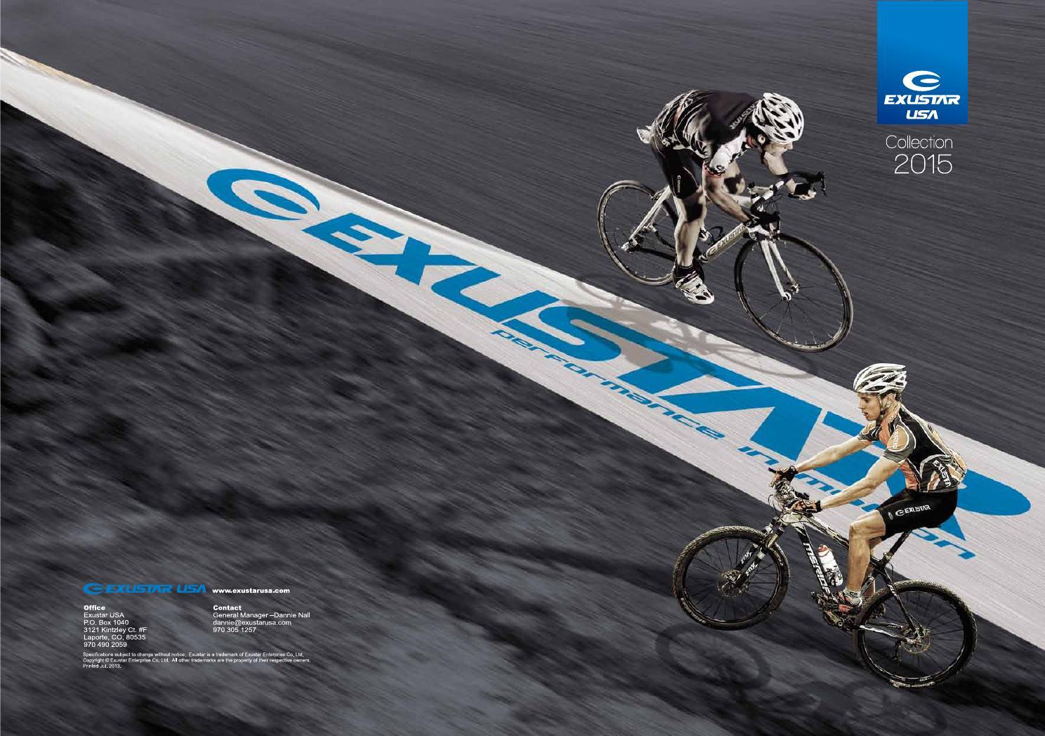 EXUSTAR SR493B Shimano SPD SL Look Type Road Bike Bicycle Cycling shoes