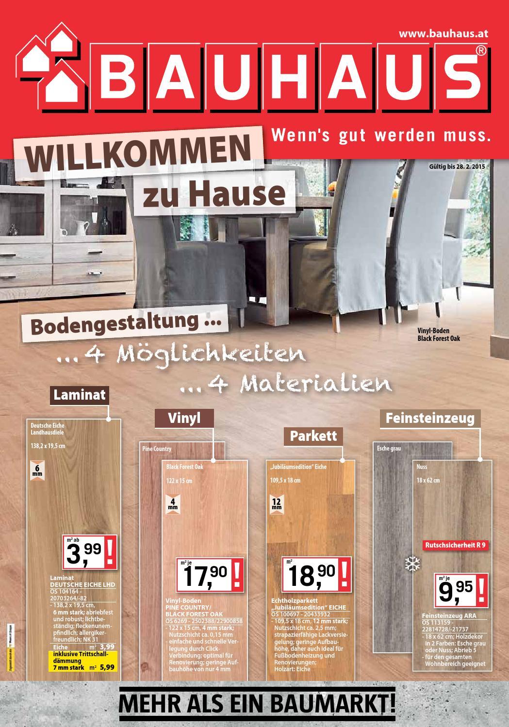 45,00€//m² Einlegeboden Schrankboden 120 x 40 cm verschiedene Farben Zuschnitt