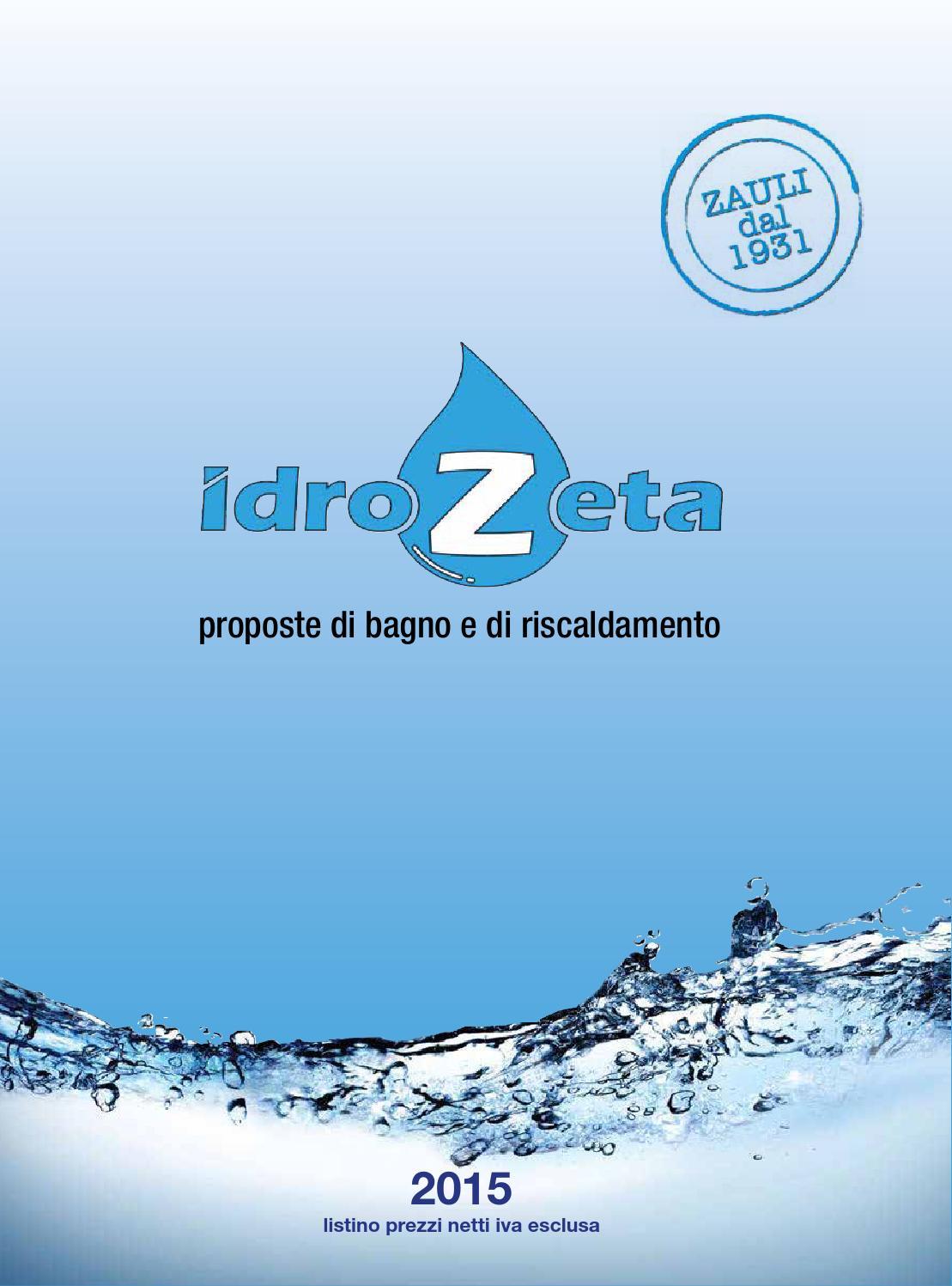 """3//4 \ /""""l/' allacciamento dell/'acqua con rubinetto d/'arresto per filtro acqua 17,13 €//1stk"""