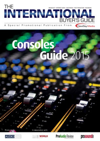 Consoles Guide 2014 by Future PLC - issuu 967e2af788