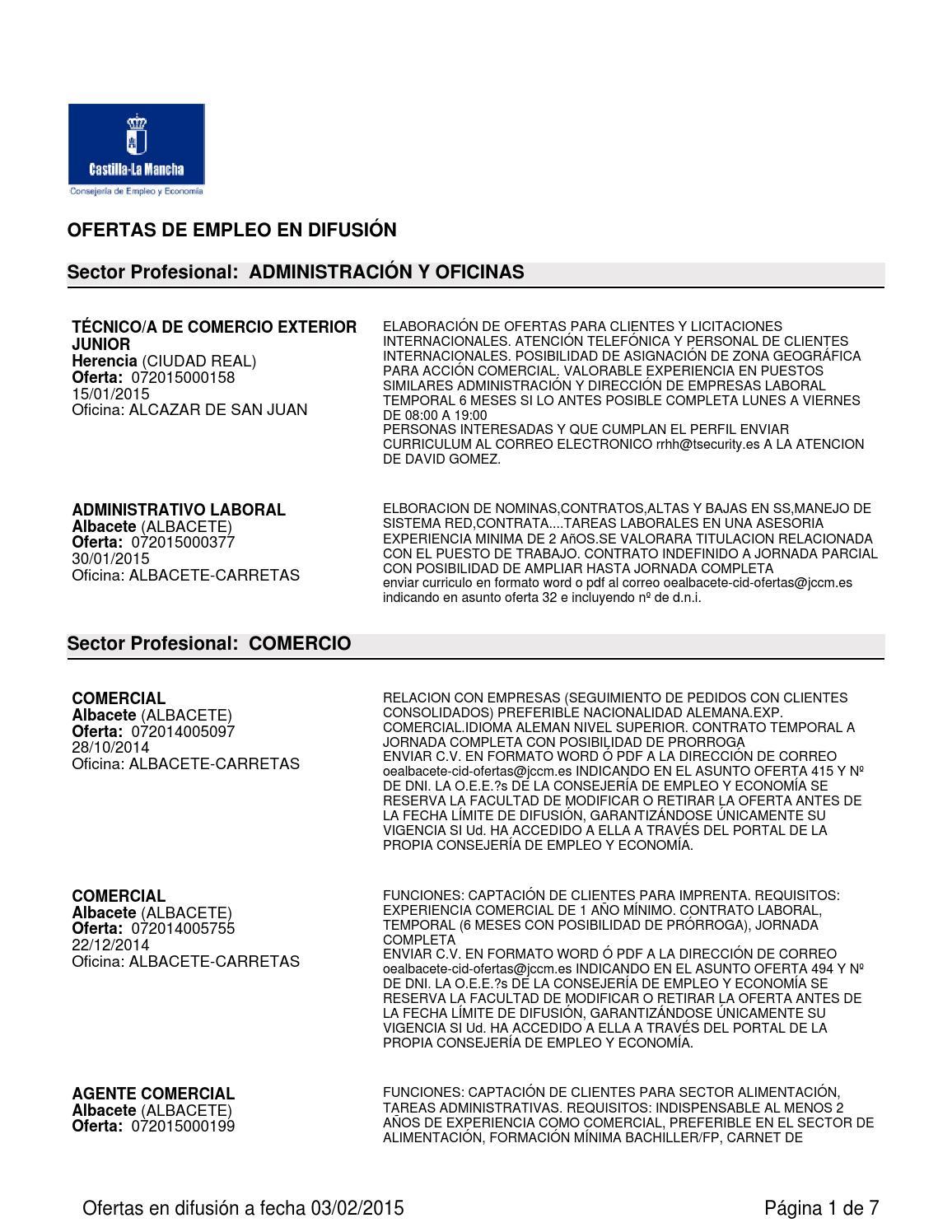 Excelente Words De Acción Para Currículums 2015 Elaboración ...