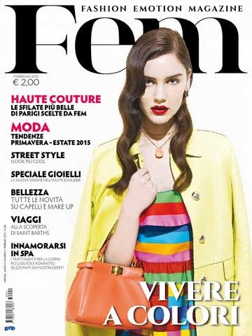 Win Magazine Febbraio 2016 Pdf