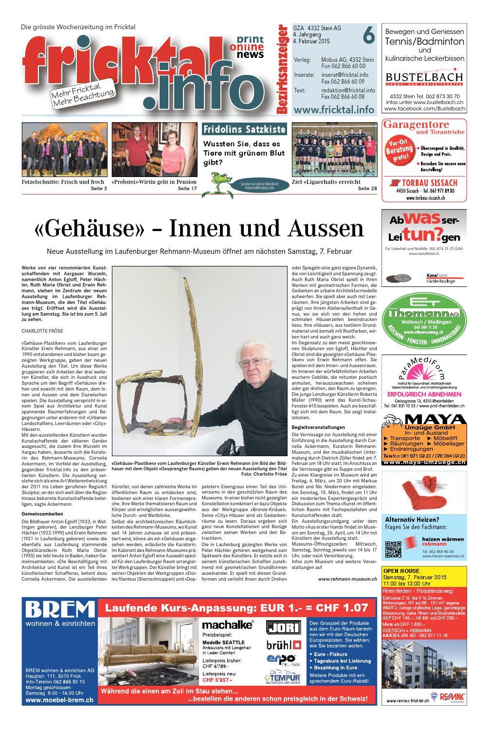 unimagazin - UZH Magazin