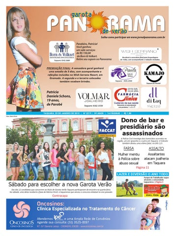 286df119d 2219 by Jornal Panorama - issuu