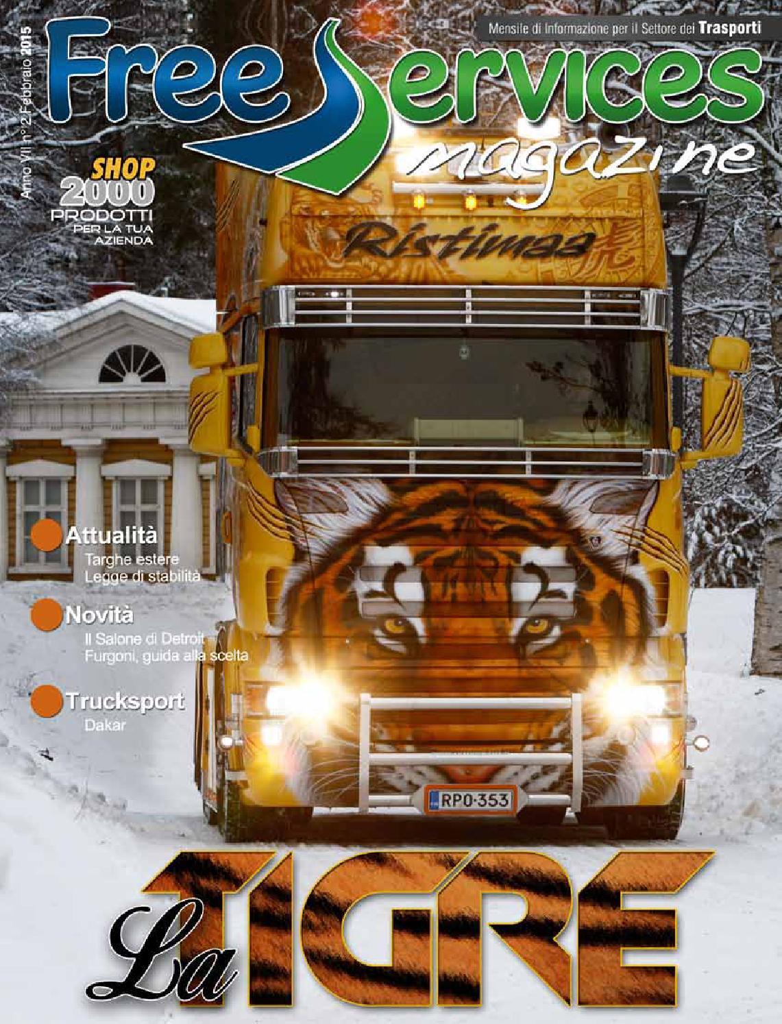 TAPPETO TAPPETINO PER AUTO DOPPIA CABINA DOPPIA PORTA LATERALE 65 Reg FORD Transit Custom 2015 in