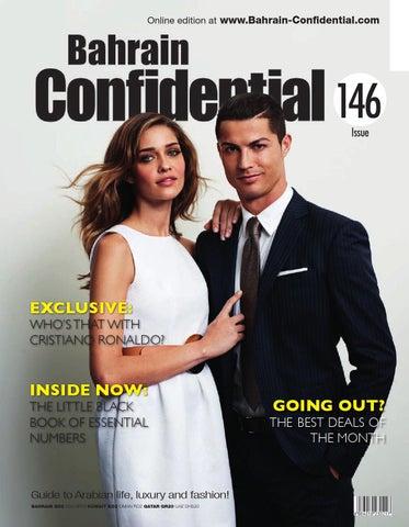 bahrain confidential feb 2015 by arabian magazines issuubahrain confidential feb 2015