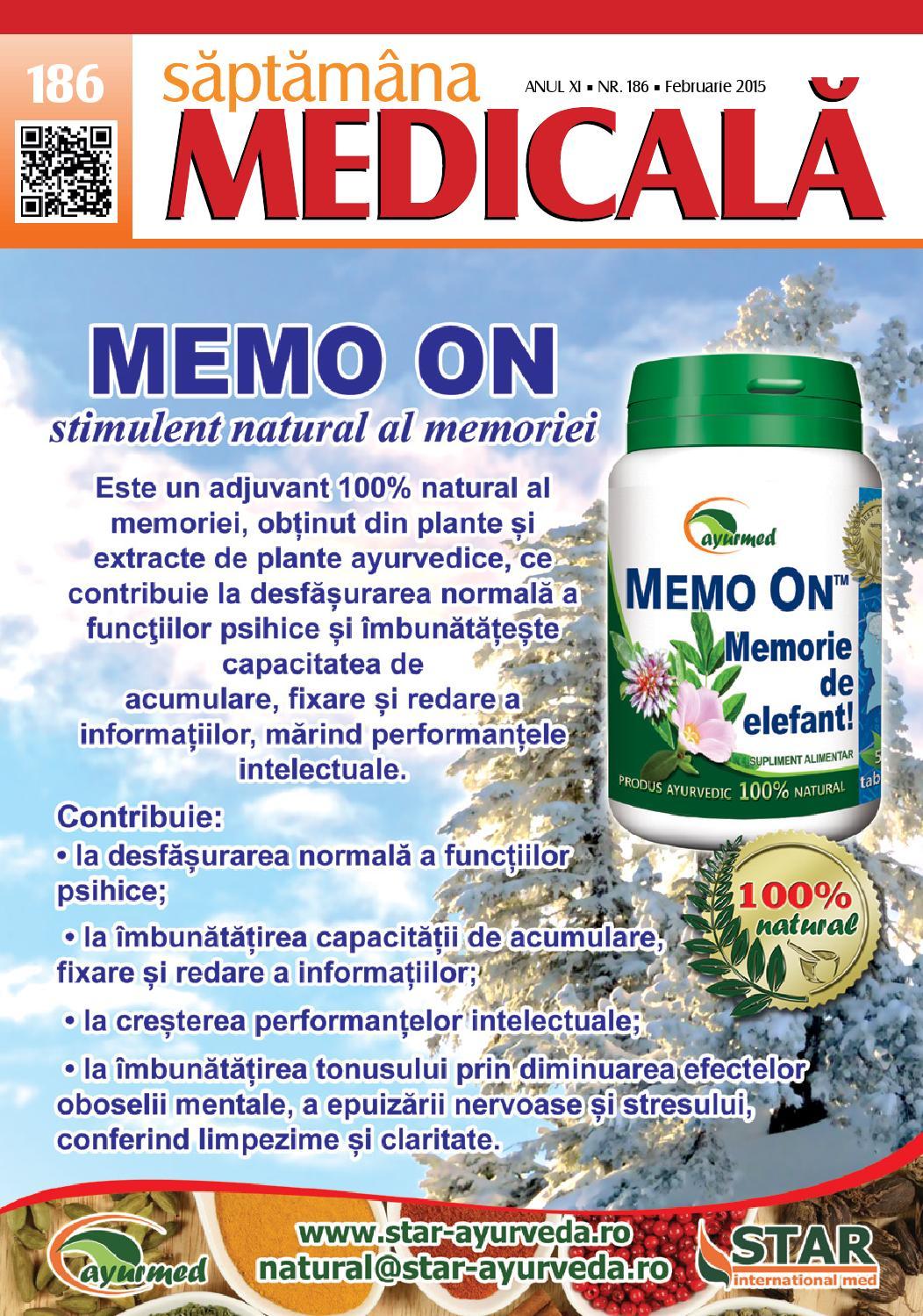 eczema treatment essential oils