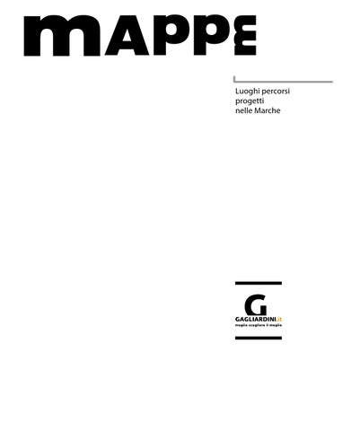 Mappe n°1 31 by Mappe Lab - issuu a796a2e4132d