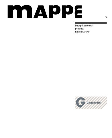 Mappe n° 3 by Mappe Lab - issuu 36016df8323