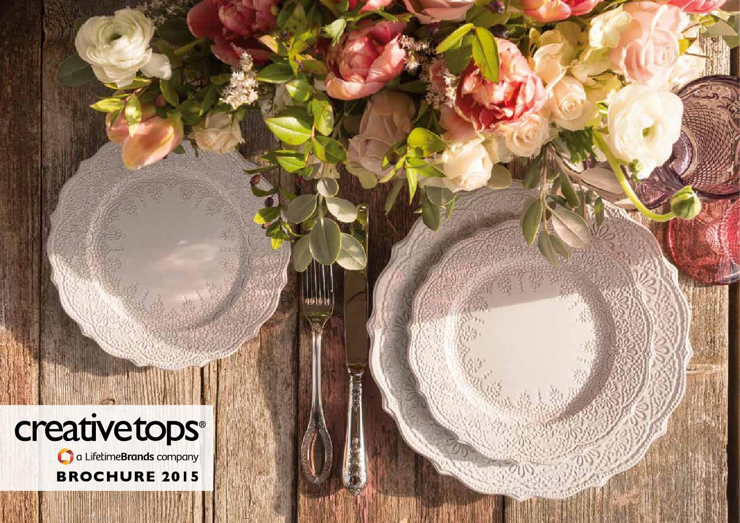 Creative Tops Katie Cupcake Alice Couture Porcelaine Six Coupe Tea Pot Hat Box
