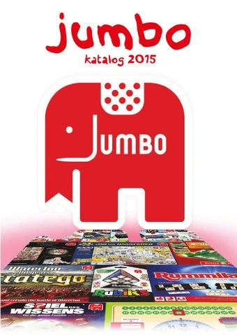 James 1000 Teile Milroy Jumbo 17293: Puzzle James Milroy Runners Running